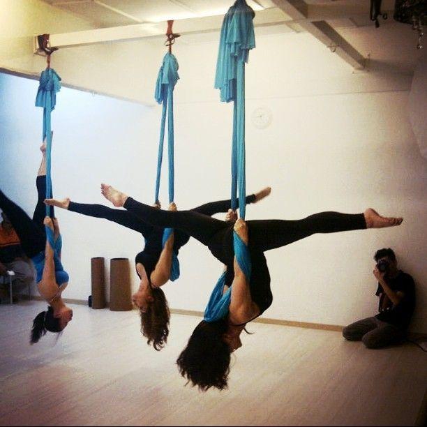 87a31c431113e187b74b96395cdc6921--aerial-hammock-yoga-aerial