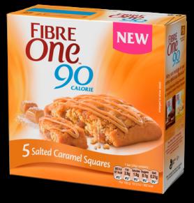 fibre one