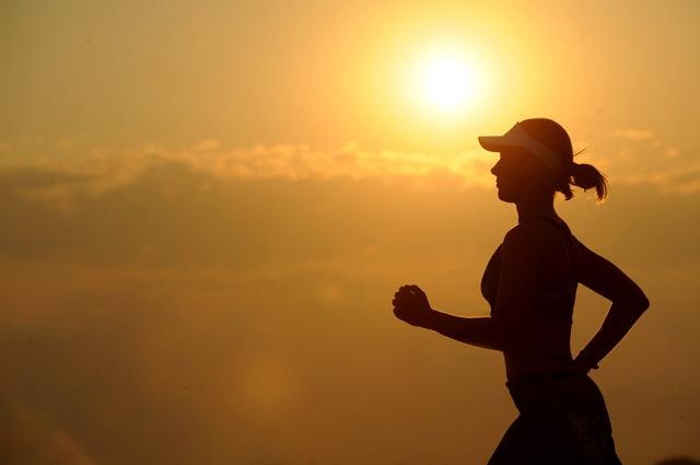 running-runner-long-distance-fitness-40751 (1)